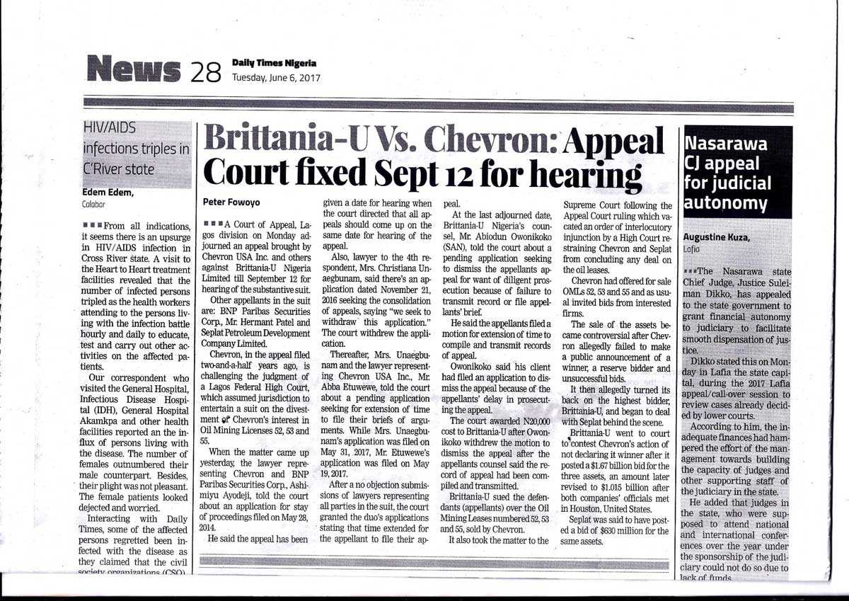 Brittania-U-vs-Chevron-Daily-Times-June-6-2017.jpg#asset:254